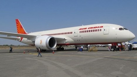 Book cheap flights tickets to India | Airsavings | Scoop.it