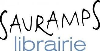 Les libraires indépendants à la saison de l'ogre Amazon | Edition en ligne & Diffusion | Scoop.it
