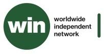 WIN steps up pressure on YouTube with 'Fair Digital Deals Declaration' | Infos sur le milieu musical international | Scoop.it