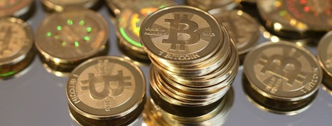 Mt. Gox Pauses All Bitcoin Withdrawals - The Next Web | crypto currency | Scoop.it