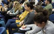 En Espagne, être étudiant après 30 ans est de plus en plus courant   Higher Education and academic research   Scoop.it