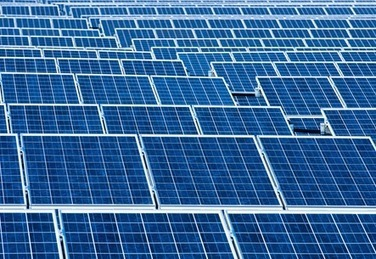 The Army to Get 90MW of Solar for Less Than the 'Avoided Cost' of Fossil Fuels : Greentech Media | Everything Is Broken | Scoop.it