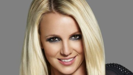 Britney Spears Day Celebrated in Las Vegas | KTIC Radio | marketing | Scoop.it