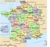 Le président de la région Champagne-Ardenne salue la ... - Le Monde | Reforme territoriale | Scoop.it