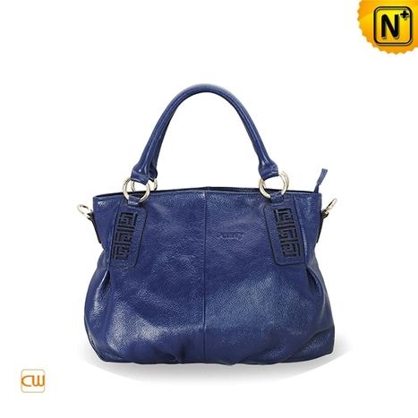 Women Fashion Leather Hobo Handbags CW231360 - cwmalls.com   Women leather bags   Scoop.it