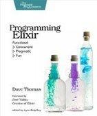 Metaprogramming Elixir: Write Less Code, Get More Done - PDF Free Download - Fox eBook | IT Books Free Share | Scoop.it