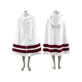 Naruto Konoha White Cape 1st Generation Cosplay Costume -- CosplayDeal.com | Naruto Cosplay | Scoop.it