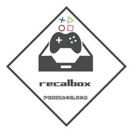 [Interview] DigitalLumberJack le créateur de la recalbox |  Open-Consoles | [OH]-NEWS | Scoop.it