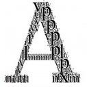 Ben J Scott.com » Artscii | ASCII Art | Scoop.it
