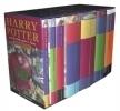 Pottermore: Expert Explains How Harry Potter's Website Will Transform Storytelling | FutureMedia | Scoop.it