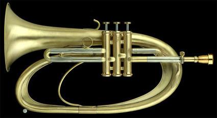 David G. Monette Corporation | Brass Instrument Technology | Scoop.it