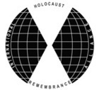 Holocaust Education in Serbia : Educational programs for Memorial Days | Archives  de la Shoah | Scoop.it