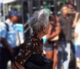 Las dificultades de la Tercera Edad en Cuba   Cubamatinal   Personas en la tercera edad, envejecimiento y sociedad   Scoop.it