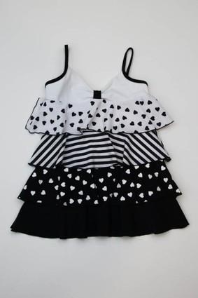 Monnalisa dress   Monnalisa dress   Scoop.it
