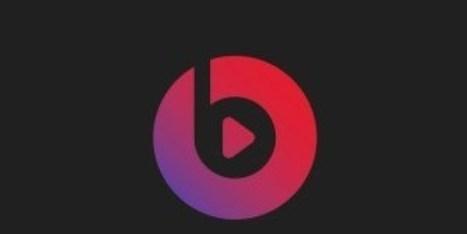 Dr Dre confirme le rachat de Beats par Apple en vidéo | Nouvelles Technologies | Scoop.it