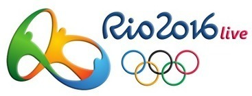 Rio Olympics Live Stream | 2016 Summer Olympic Live stream | Online Shopping | Scoop.it