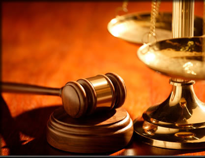 Advantages of business attorney   attorney   Scoop.it