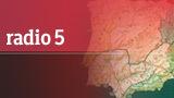Preguntas a la historia - Incendio de Roma - 10/01/13, Preguntas a la historia - RTVE.es A la Carta | Mundo Clásico | Scoop.it