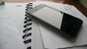 Ya existen más de 80.000 aplicaciones educativas   PENSANDO Y EDUCANDO EN TIC   Scoop.it