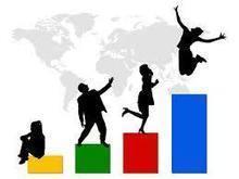 Grille des salaires des développeurs web pour 2013 | Blog Emploi Webmarketing | Dev-web2 | Scoop.it