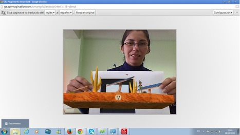 Realidad Aumentada   Tecnologia y Educación   Scoop.it