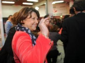 French Socialist bigwig Aubry hopes to dodge asbestos charges | Asbestos | Scoop.it