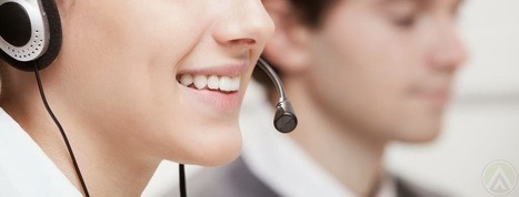 Why must a Philippine call center always exceed customer expectations? - Open Access BPO   Outsourcing Trends   Scoop.it