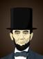 Abraham Lincoln's Crossroads | Social Studies Tech for Teachers | Scoop.it