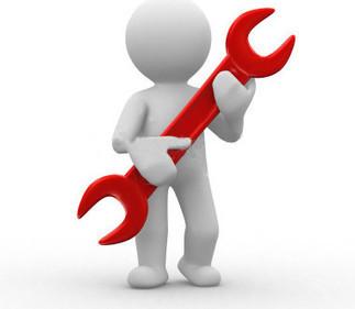 Web Design Tools for beginner (2)   Web Designer Resources for Beginners   Scoop.it