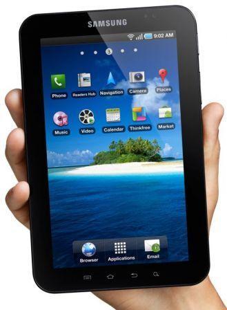 Tablettes numériques iPad 2, Androïd, TouchPad... quelques chiffres de vente - iPad et iPad 2 en France avec VIPad.fr, le blog iPad | Mobilité | Scoop.it
