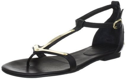 %%%   Billi Bi Copenhagen 5104080, Damen Sandalen, Schwarz (Black box), EU 39 | Damen Sandalen Günstig | Scoop.it