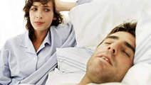'Slaapgebrek slecht voor relatie' - AD.nl | Attitude Advies | Scoop.it