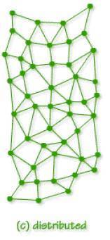 Progetto Ragnatela - Low Cost Wireless Community Grid | MIRANO Community Network | Scoop.it