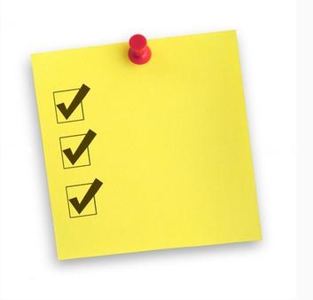 3 bons gestionnaires de tâches en ligne | veillepédagogique | Scoop.it