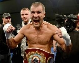 Sergey Kovalev vs. Blake Caparello Live online | HBO Boxing | Sports Live Free TV | Watch Manny Pacquiao vs Floyd Mayweather Jr live | Scoop.it