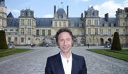 Secrets d'histoire sur Victor Hugo   Miscellaneous news   Scoop.it