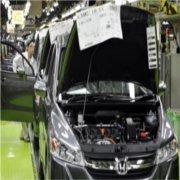 Japon : pénurie dans la production de voitures ! Referencement-internet-web.com | Japon : séisme, tsunami & conséquences | Scoop.it