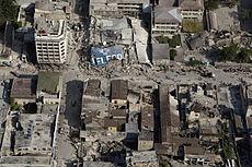 Cinco cosas que pueden definir el futuro de Haití | Noticias CTM (tercera evaluación) | Scoop.it