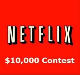 Netflix $10000 cash contest open for all cloud software developers | Gadget trick | Scoop.it