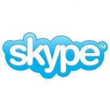 Screen Sharing with Skype - Educational Technology Blog | The 21st Century | Scoop.it