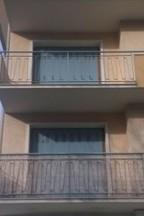 Réquisition de logements vacants : où en est-on ? | Immobilier | Scoop.it