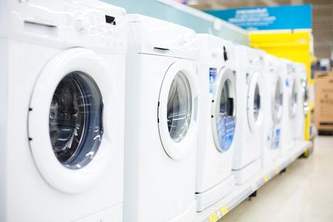 Energy-smart appliances cut Australian power bills by billions | Energy Saving | Scoop.it
