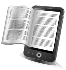 Reach Tablet and E-Reader Users with E-Books | Content Marketing Bytes | Scoop.it