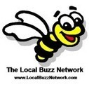 Boise ID buzz real estate presents the newest listings in the area | Real Estate Investing and some | Scoop.it