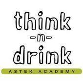 Think-n-Drink | Email Marketing Workshop: 10 Strategies to Increase Sales | Marketing Strategies | Scoop.it