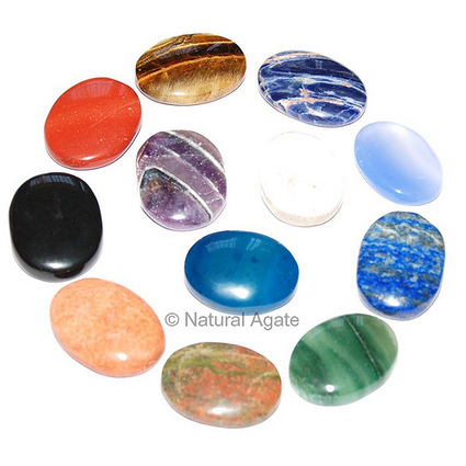 Natural Agate : Wholesale supplier of new age products | Natural Agate | Scoop.it