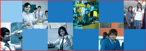 IIT  coaching in Saharanpur | IIT coaching in Saharanpur | Scoop.it