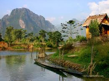 Laos travel | The Best Top Travel Destinations | Scoop.it