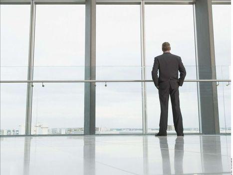 Les 5 modèles d'entrepreneurs à succès   Entrepreneurs, entrepreneures   Scoop.it