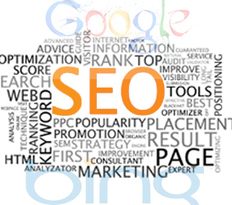 SEO Company Australia - Enthuons | Enthuons Web Development and SEO Services Australia | Scoop.it